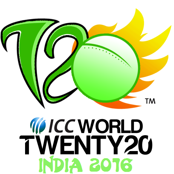 ICC-Twenty20-World-Cup-2016