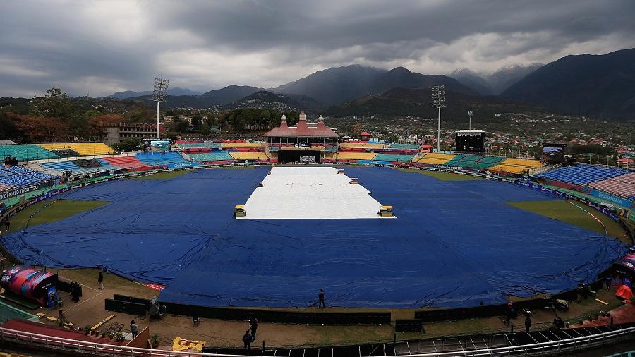 ICC Wt20 India 2016