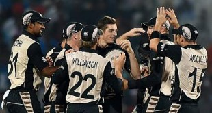 new zealand beats india in world t20 opener