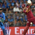 India finally run out of luck – World Cup T20 2016